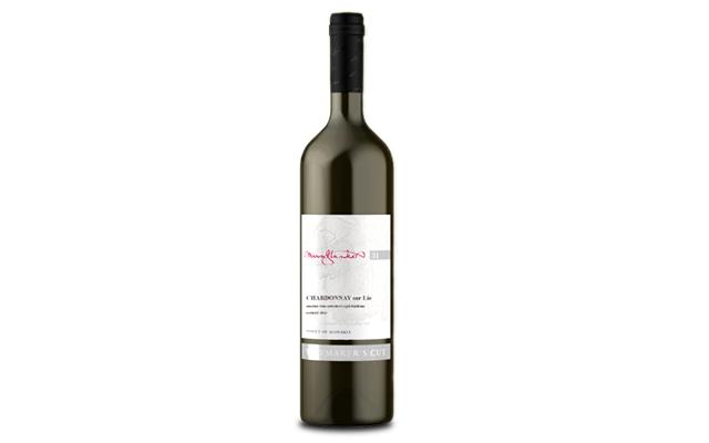 【スロバキア産】赤ワイン ワイナリー厳選 カベルネ・ソーヴィニヨン 《WMC Cabernet Sauvignon》 [Mrva&Stanko]