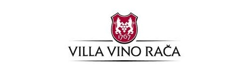 Villa Vino Raca