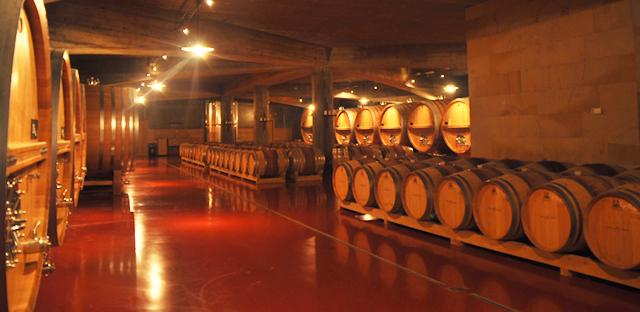 【スロバキア産】スパークリングワイン ゼクト・キュヴェ・ブリュット 《Sekt-Cuvee Brut》 [Mrva&Stanko]