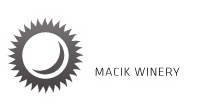 MACIK-WINERY