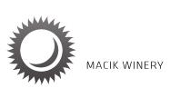 MACIK-WINERY