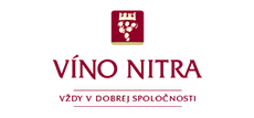 ヴィーニョ・ニトラ